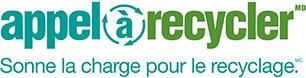 appel-a-recylcer-logo-retina
