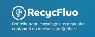 recyfluo316x125