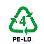 plastiques no-04