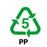 plastiques no-05