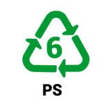 plastiques no-07