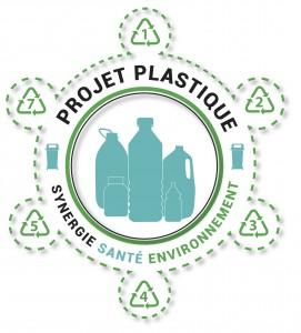 Logo_P_plastique